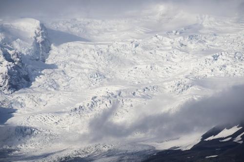 1-frédéric-demeuse-landscape-photography-glacier-photography-iceland