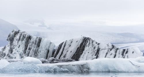1-landscape-photography-glacier-photography-jokulsarlon-iceland
