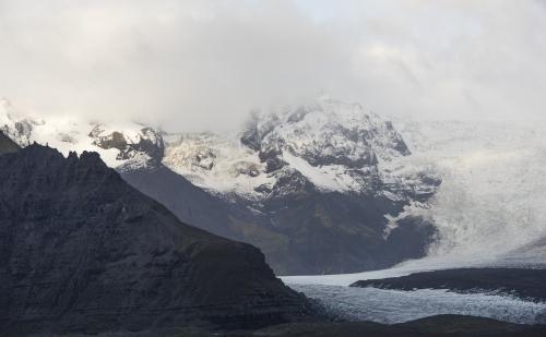 1-landscape-photography-glacier-photography-vatnajokull-iceland