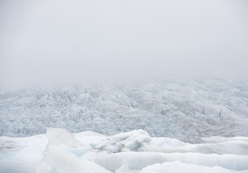 10-landscape-photography-glacier-photography-fjarsarlon-iceland