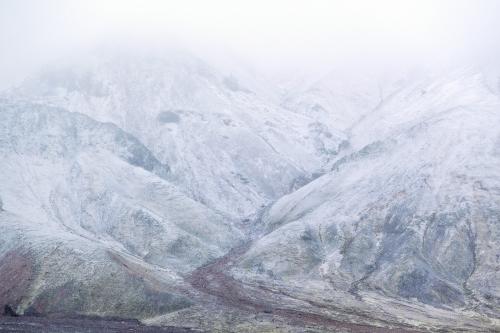 10-landscape-photography-landmannalaugar-iceland