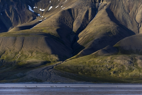 10-landscape-photography-svalbard-norway