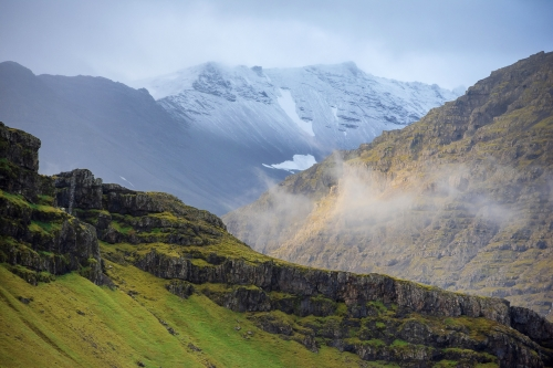 11-landscape-photography-mountain-photography-vatnajokull-iceland