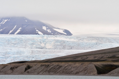 12-landscape-photography-svalbard-spitsberg-norway