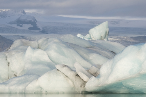 13-landscape-photography-glacier-photography-jokulsarlon-iceland