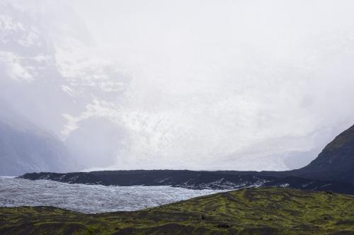 14-landscape-photography-glacier-photography-fjarsarlon-iceland