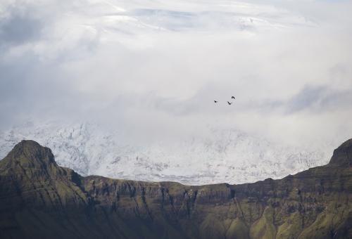 15-landscape-photography-glacier-photography-jokulsarlon-iceland