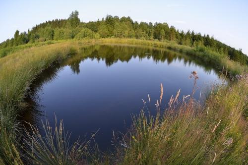 17-landscape-photography-ardennes-belgium