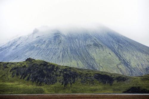 18-landscape-photography-landmannalaugar-iceland