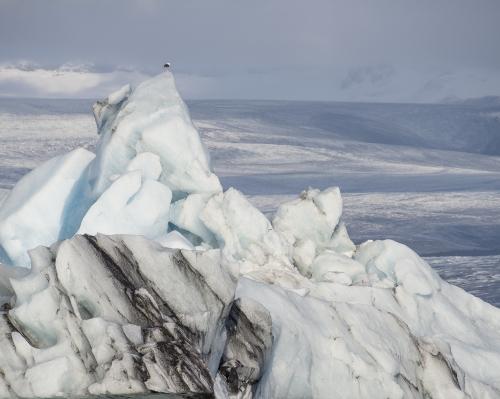 19-landscape-photography-iceberg-photography-jokulsarlon-iceland
