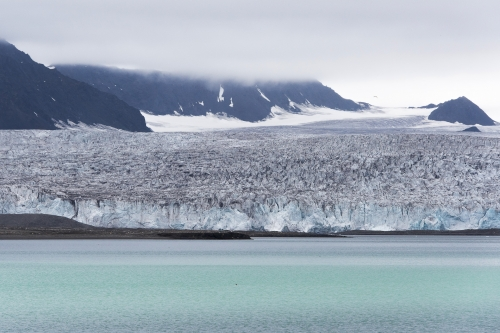 2-landscape-photography-glacier-photography-svalbard-norway