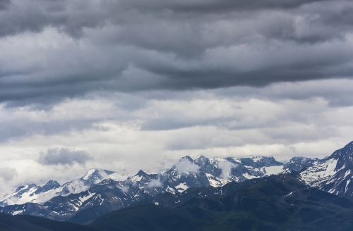 20-nature-photography-mountain-photography-pyrenees-france