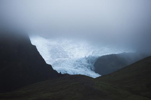 3-landscape-photography-glacier-photography-vatnajokull-iceland