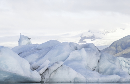 4-landscape-photography-glacier-photogaphy-jokulsarlon-iceland