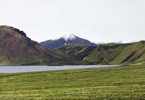 4-landscape-photography-landmannalaugar-iceland