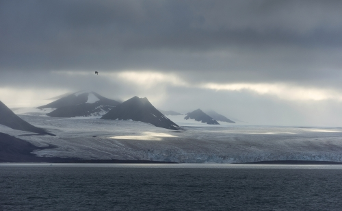 5-landscape-photography-glacier-photography-svalbard-norway