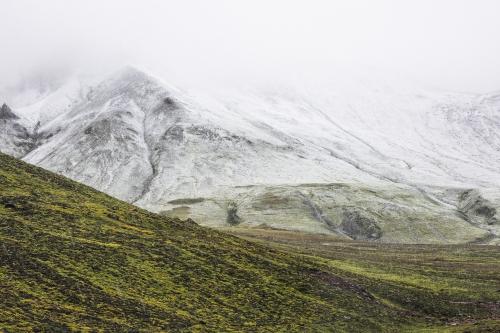 6-landscape-photography-mountain-photography-iceland