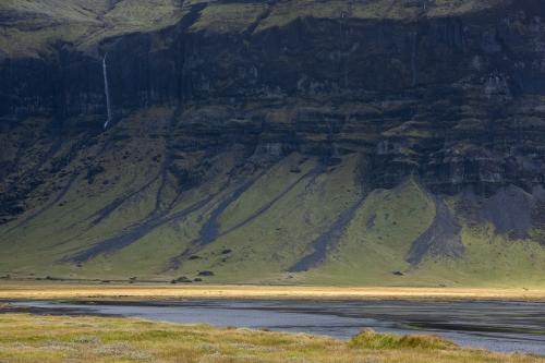 9-landscape-photography-iceland