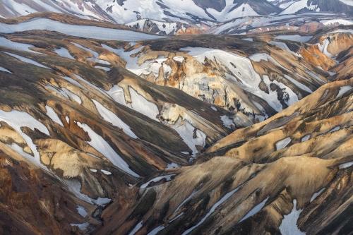 Frédéric-Demeuse-Highlands-Iceland