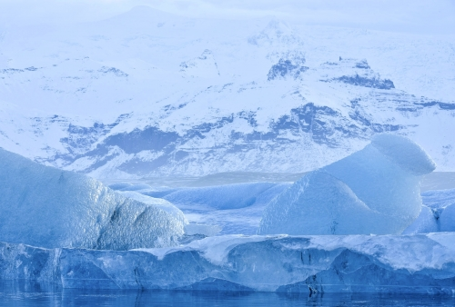Frédéric-Demeuse-Iceberg-Jokulsarlon-Islande