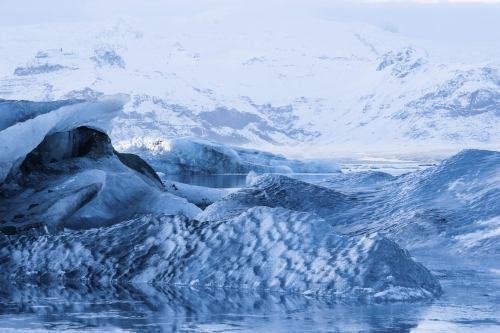 Frédéric-Demeuse-Iceberg-Jokulsarlon-Vatnajökull-Iceland
