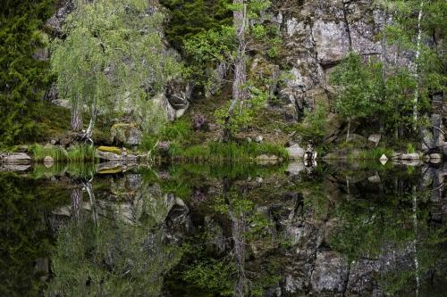 Frédéric-Demeuse-Scandinavia-reflection