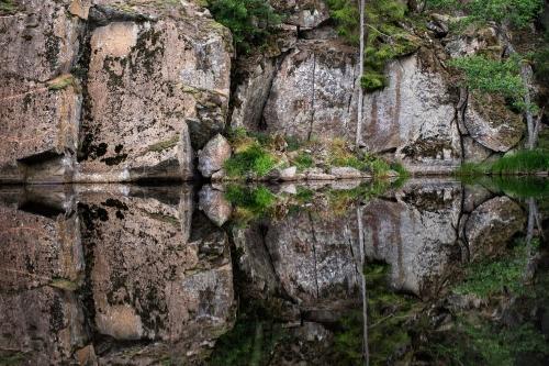 Frédéric-Demeuse-Tiveden-national-park-Sweden
