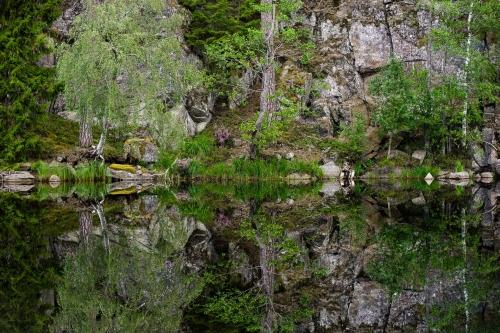 Frédéric-Demeuse-Tiveden-national-park-Sweden-2