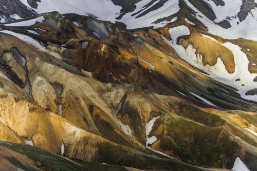 Frédéric-Demeuse-WALD-Highlands-Iceland-Lands