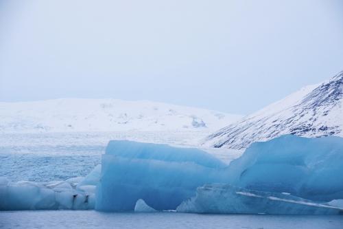 Frédéric-Demeuse-landscape-photography-iceberg-iceland