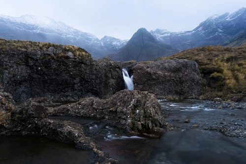 Frédéric-Demeuse-nature-photographer-highlands-skye-ilse-fairy-pools-scotland