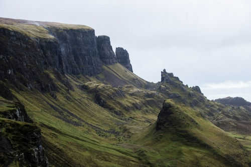 Frédéric-Demeuse-nature-photographer-highlands-skye-quiraing-scotland-8