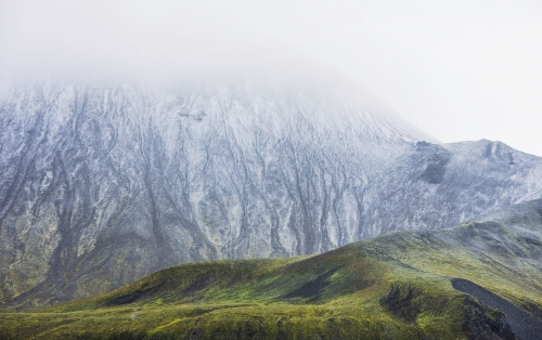 Frédéric-Demeuse-nature-photography-Iceland-2