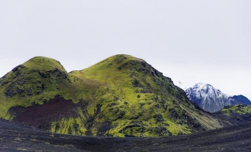 Frédéric-Demeuse-nature-photography-Iceland