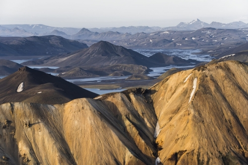 Frédéric Demeuse-nature-photography-Landmannalaugar-Iceland