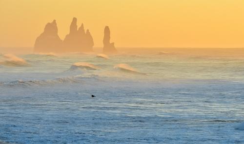 Frédéric-Demeuse-nature-photography-Vik-Iceland