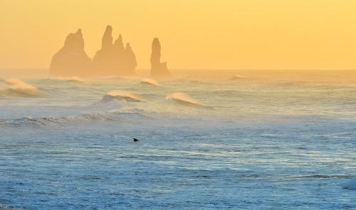 Frédéric-Demeuse-photographer-Iceland