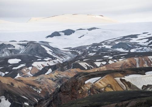 Frédéric-Demeuse-photography-WALD-Highlands-Iceland