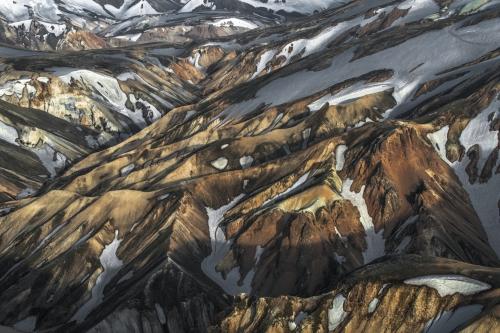 Frédéric-Demeuse-photography-WALD-Iceland-Landmannalaugar