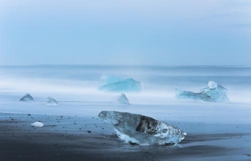 frédéric-demeuse-landscape-photography-2