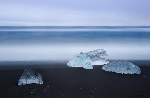 frédéric-demeuse-landscape-photography-4