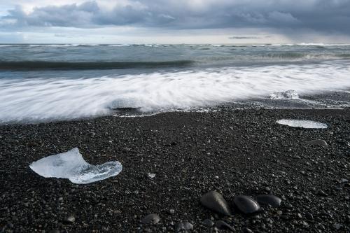 frédéric-demeuse-landscape-photography-jokulsarlon-black-beach-iceland