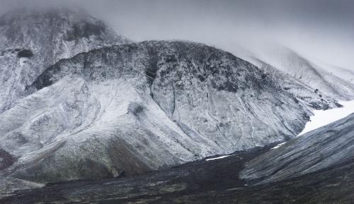 frédéric-demeuse-mountain-photography-7