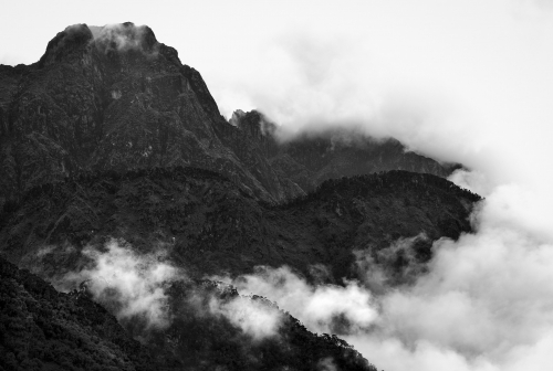 frédéric-demeuse-mountain-photography-rwenzori-africa