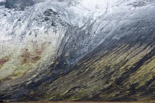 frédéric-demeuse-nature-photography-landmannalaugar-iceland