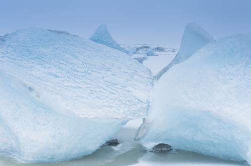 frédéric-demeuse-nature-photography-landscape-photography-winter-fjalsarlon-iceland