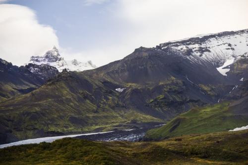 mountain-photography-vatnajokull-glacier-national-park-iceland