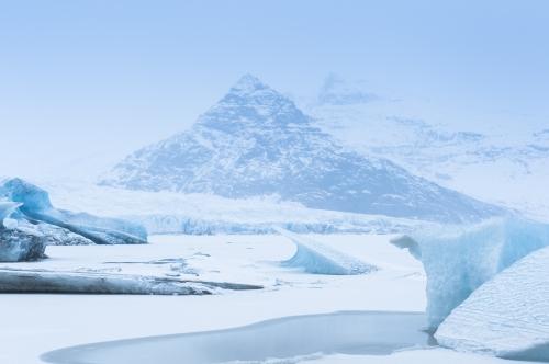 winter-photography-fjalsarlon-iceland-frédéric-demeuse