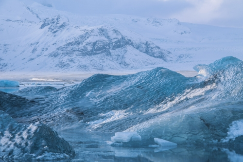 nature-photography-landscape-photography-winter-jokulsalron-iceland-frederic-demeuse