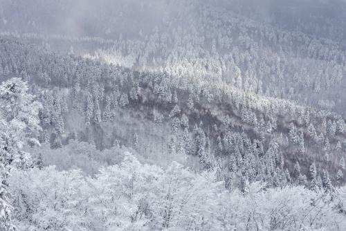 winter-romania